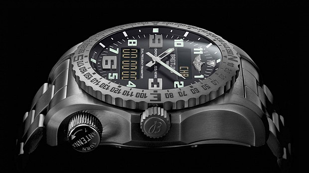 0-breitling-emergency2