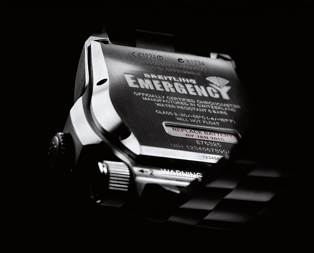 Breitling-Emergency-II-Watch-3b