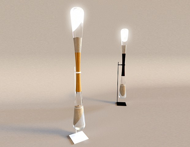 Hourglass-Floor-Lamp-DanielleTrofeDesign