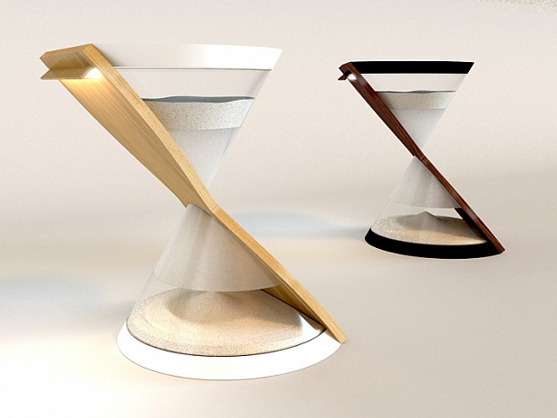 Hourglass-Table-Lamp-DanielleTrofeDesign