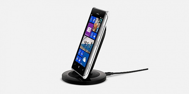 Nokia-Lumia-925-wireless-charging-stand-jpg