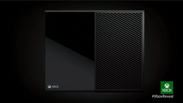 XBox_top