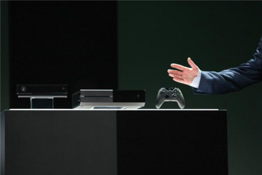 XboxOne1