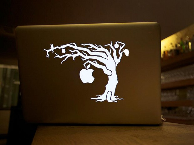 apple-macbook-pro-uncover4
