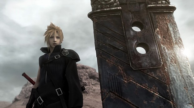 final-fantasy-video-cloud-images-wallpaper-search-196541