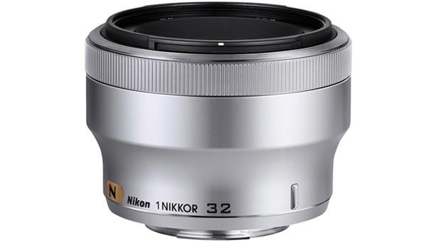 nikon-1-nikkor-32mm