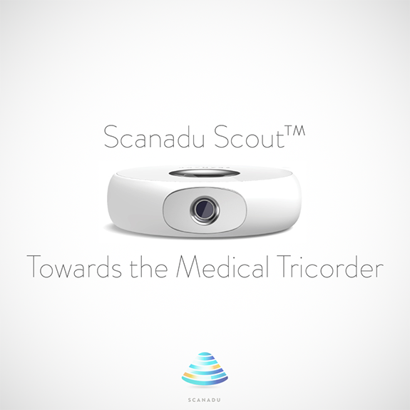 scanadu_scout-towards_tricorder_indiegogo