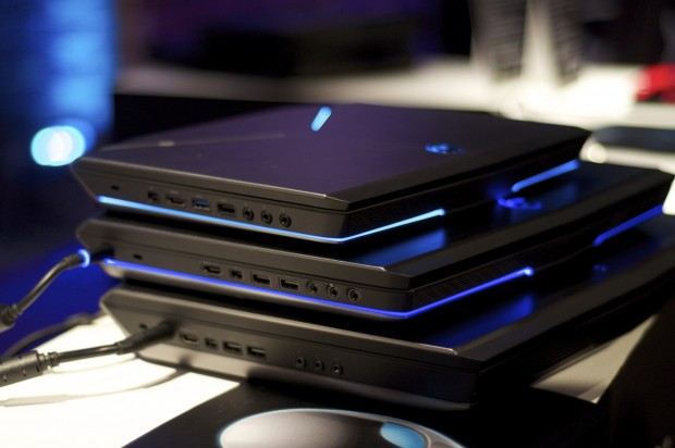 alienware_all
