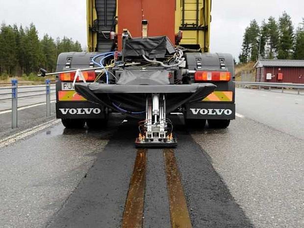 elektromos-kamion-volvo