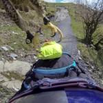 gee-atherton-falcon-bbc-earth-film (12)
