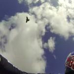 gee-atherton-falcon-bbc-earth-film (13)