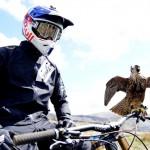 gee-atherton-falcon-bbc-earth-film (14)