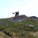 gee-atherton-falcon-bbc-earth-film (2)
