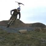 gee-atherton-falcon-bbc-earth-film (3)