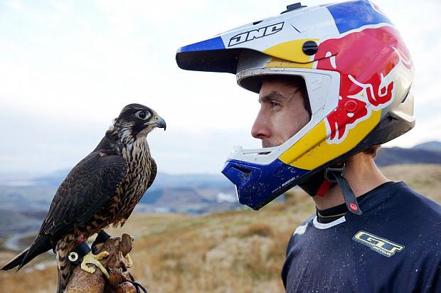 gee-atherton-falcon-bbc-earth-film (5)