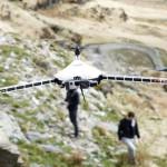 gee-atherton-falcon-bbc-earth-film (6)