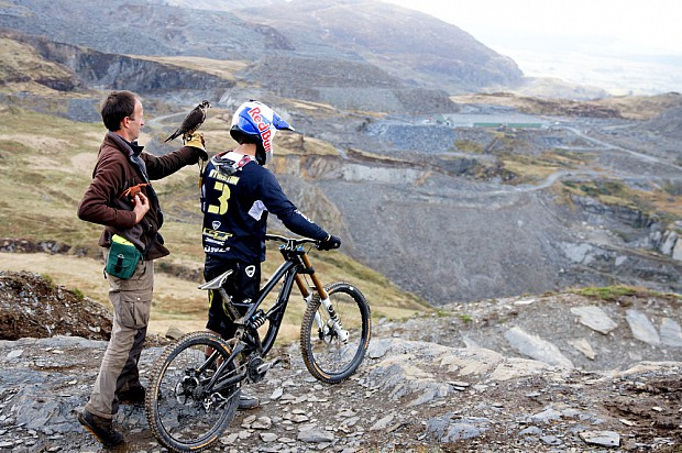 gee-atherton-falcon-bbc-earth-film