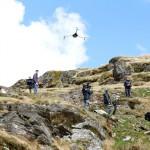 gee-atherton-falcon-bbc-earth-film (7)