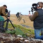 gee-atherton-falcon-bbc-earth-film (8)