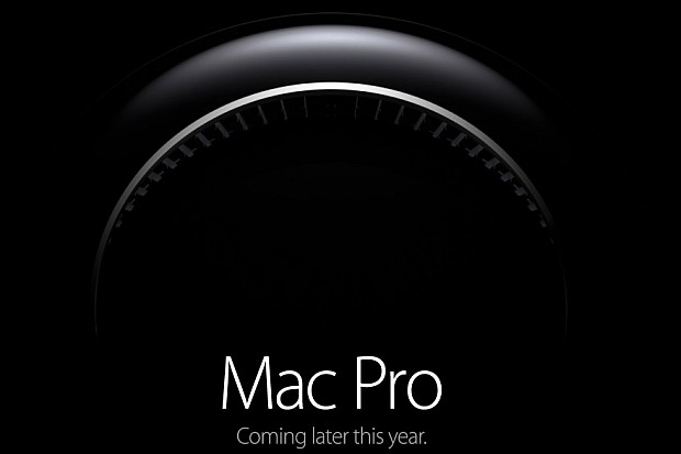 mac-pro-07