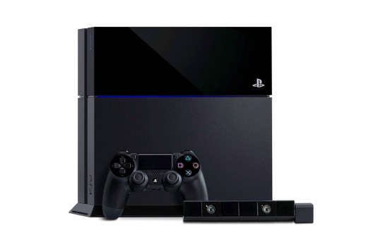 playstation-4-1