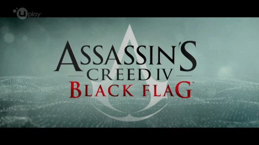 ps4-E3-2013-Ubisoft-Assassins-Creed-4-Black-Flag