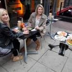 sushi-drone-140613