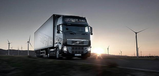 volvo-kamion-02