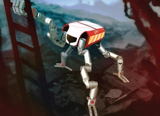 RoboSimian1a