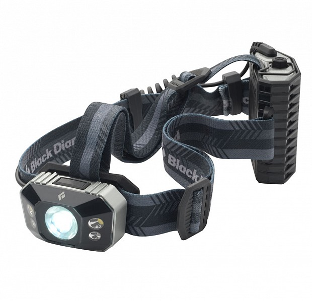 black diamond icon_headlamp