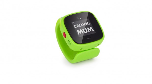 filip-smartwatch-enfant