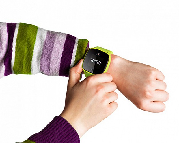 filip-smartwatch-kids