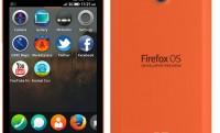 Firefox mobilok olvasói tesztelésre + 250.000 Ft díjazású fejlesztői pályázat