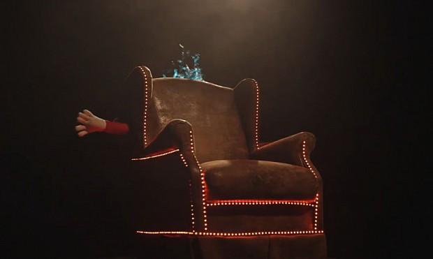 fotel-01