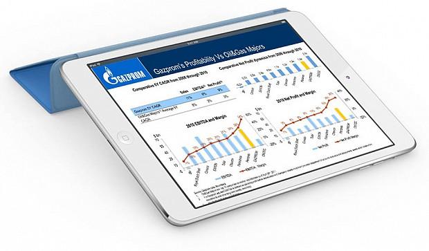 gazprom_tablet