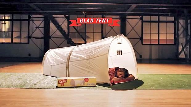 glad_tent