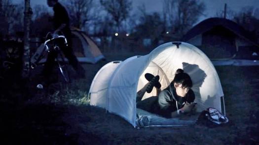 glad_tent2