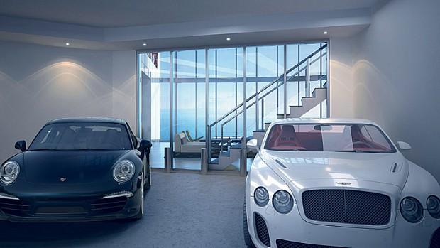 porsche_design_tower_miami_luxus_002