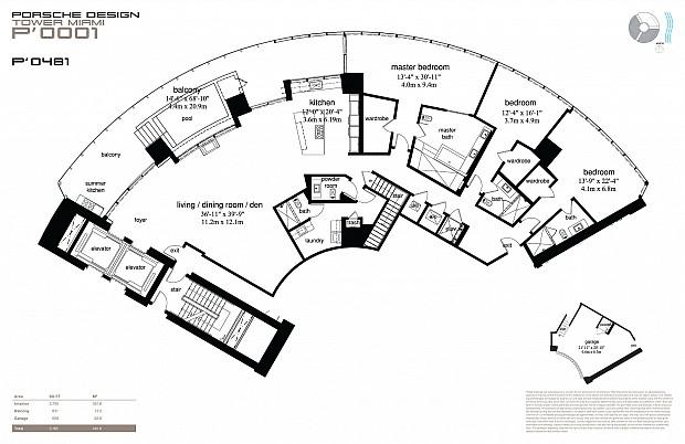 porsche_design_tower_miami_luxus_003