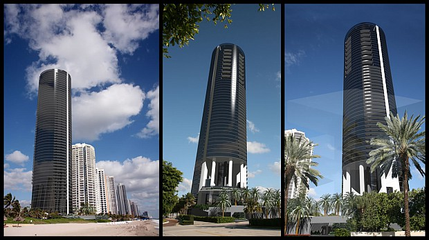 porsche_design_tower_miami_luxus_01
