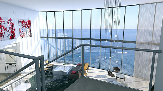 porsche_design_tower_miami_luxus_04