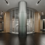 porsche_design_tower_miami_luxus_22