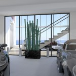 porsche_design_tower_miami_luxus_23
