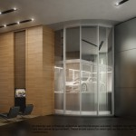porsche_design_tower_miami_luxus_26