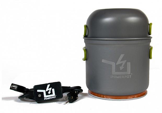 powerpot-thermoelectric-generator-usb-regulator
