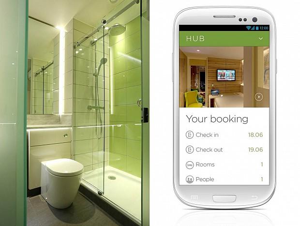 premier_inn_london_mobile_app_1