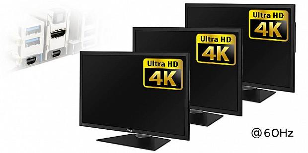 4K_UltraHDupto3