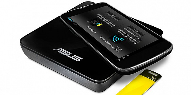 ASUS-NFC-Express