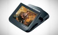 Canon Vixia Mini – Zsebkamera önjelölt sztároknak