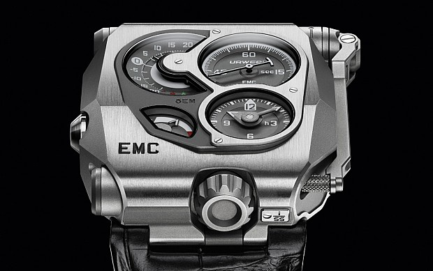 EMC_face